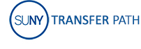 SUNY Transfer Path Logo